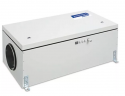 Приточная установка Komfovent ОТД-200-X (вытяжная)
