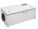 Приточная установка Komfovent ОТД-250-X (вытяжная)