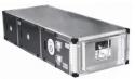 Приточная установка Компакт 31В4М