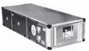 Приточная установка Компакт 61В3