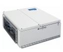 Приточная установка Komfovent ОТД-2000-15