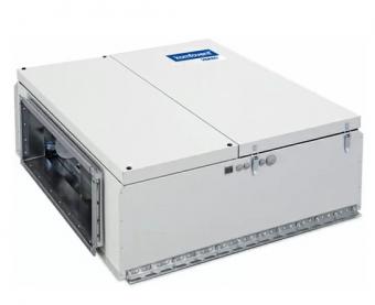 Приточная установка Komfovent ОТД-2000-HW