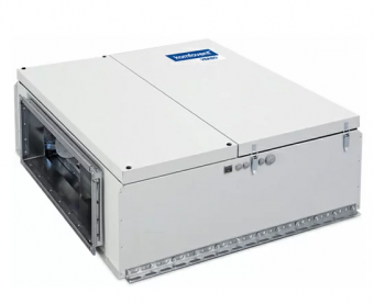 Приточная установка Komfovent ОТД-5001-HW