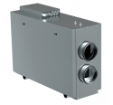 Приточно-вытяжная вентиляционная установка UniMAX-P 450 SE-A