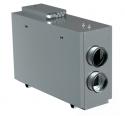 Приточно-вытяжная вентиляционная установка UniMAX-P 800 SW-A