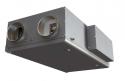 Приточно-вытяжная вентиляционная установка UniMAX-P 450 CW-A