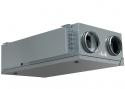 Приточно-вытяжная вентиляционная установка UniMAX-P 800 CE-A