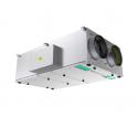 Приточно вытяжная установка Topvex FR03 HWL-R-CAV