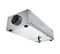 Приточная установка Topvex SF02 HWL
