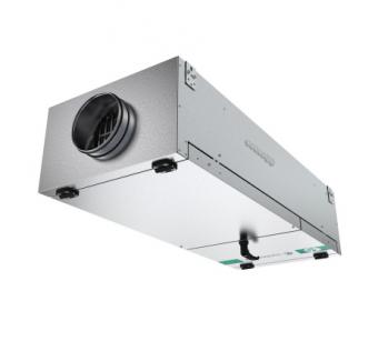 Приточная установка Topvex SF03 HWL