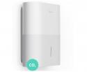 AIRNANNY A7 BabyCare HEPA H11 вентиляционная система 7 в 1