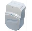 Приточно вытяжная установка Тempero 100 PH