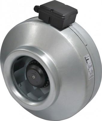 Канальный вентилятор Ровен VC 100