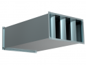Шумоглушитель прямоугольный Shuft SRSr 300x150-1000