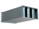 Шумоглушитель прямоугольный Shuft SRSr 500x250-1000