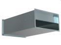 Шумоглушитель прямоугольный Shuft SRr 400x200-1000