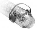 Шумоглушитель Silenceduct 160 mm