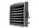 Водяной тепловентилятор Ballu BHP-W2-70-S