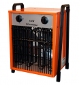 Тепловентилятор КЭВ-4C40E