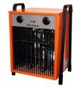 Тепловентилятор КЭВ-4C41E