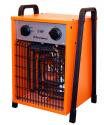 Тепловентилятор КЭВ-3C41E