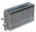 Водяной нагреватель VWP 400x200-3