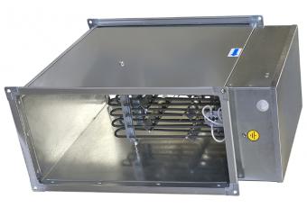 Электронагреватель ЭНП 800x500 /36