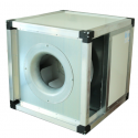 Жаростойкий вентилятор VCR-660.45-РЦ-1.1