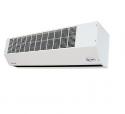 Тепловая завеса Классик КС-1006 (400 В)