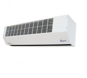 Тепловая завеса Классик КС-2000
