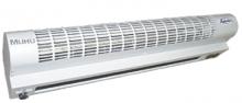 Воздушно-тепловые завесы от ведущих производителей