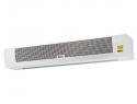 Электрическая тепловая завеса Ballu Basic BHC-B10T06-PS