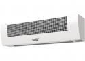 Электрическая тепловая завеса Ballu Eco Power BHC-L10T05
