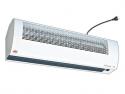 Воздушная завеса Frico ADAC120 (без нагрева)