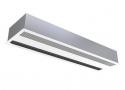 Воздушная завеса Frico AR220A (без нагрева)