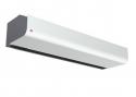 Воздушная завеса Frico PAEC3215A (без нагрева)