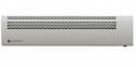 Тепловая завеса Loriot ТЭН LTZ-6.0 T