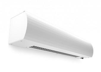 Тепловая завеса КЭВ-3П1111Е