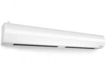 Тепловая завеса КЭВ-П2122A