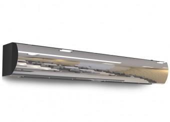 Тепловая завеса КЭВ-П2123A