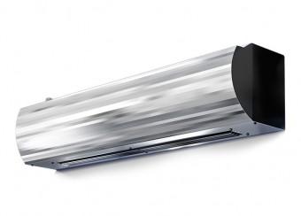 Тепловая завеса КЭВ-6П2213E