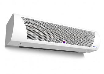 Тепловая завеса КЭВ-9П3031E