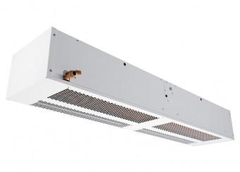 Тепловая завеса КЭВ-60П3160W