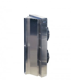Тепловая завеса КЭВ-36П4060E