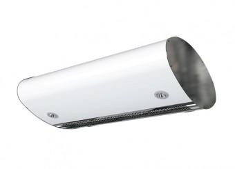 Тепловая завеса КЭВ-24П6011E