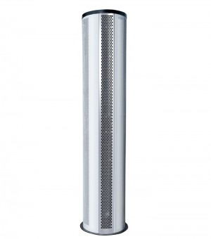 Тепловая завеса КЭВ-12П6040E