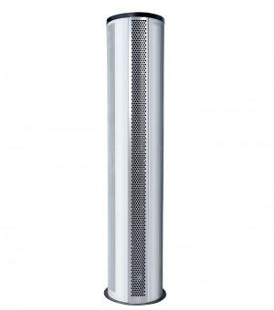 Тепловая завеса КЭВ-24П6041E