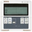 Центральный пульт управления Systemair SYS CWC 02