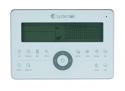 Центральный пульт управления Systemair SYS CWC 30