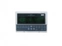 Центральный пульт управления Systemair SYS СWC 09